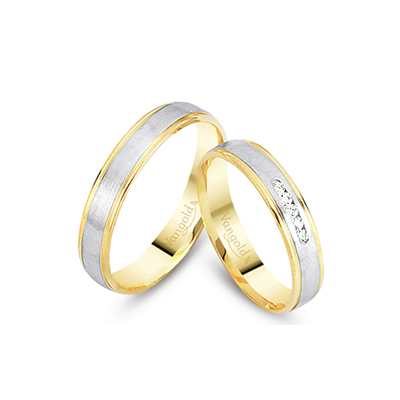 Обручальные кольца где купить недорого в москве